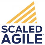 scaled-agile-sq-logo